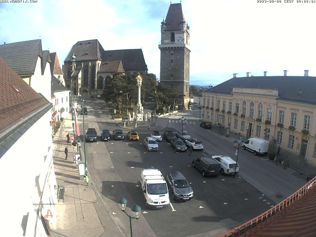 Bild von perchtoldsdorf.at